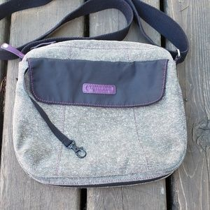 Timbuk2 Adjustable Crossbody Bag